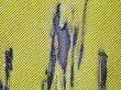 画像8: 1/8マクラーレンMP4/4アンダートレイフロントデカール (8)